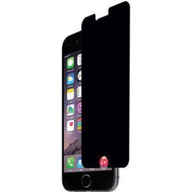 FELLOWES Sekretessfilter FELLOWES iPhone 6