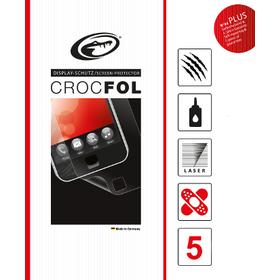 Crocfol PL4232 Clear screen protector iPhone 7 1pcs skærmbeskyttelse