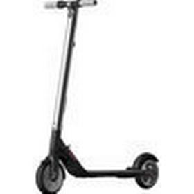 Segway KickScooter ES2