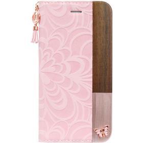 Uunique Butterfly Folio Case (iPhone 8/7)