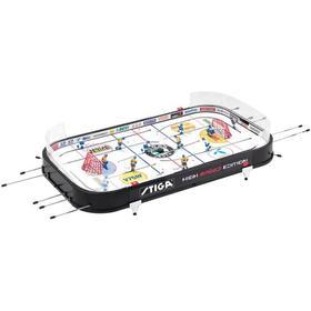 Bordshockey, Stiga High Speed