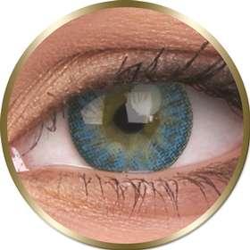 0b5c0f08e Big eye kontaktlinser - Sammenlign priser hos PriceRunner