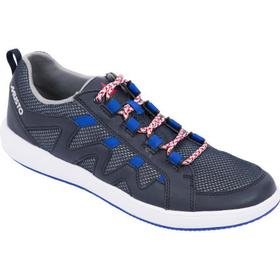 Nautic Speed True Navy 8,0