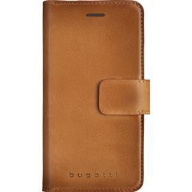 Bugatti Zurigo Booklet (iPhone X) - Svart