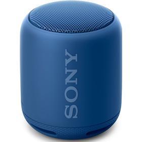 Sony SRS-XB10 från 390 kr - Hitta bästa pris och recensioner - PriceRunner 78075304416f1