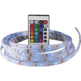 Nordlux Nimba led strips inkl driver. 30 watt. Med 2x1,5 meter kabel