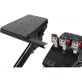 Playseats G27 Gear Shift Support