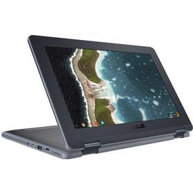 "ASUS Chromebook Flip C213NA-BU0033-OSS 11.6"""