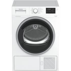 Blomberg LTS2932W White