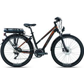 Bottecchia Street E-Bike 28