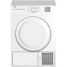 Beko DTGC8001 White