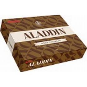 ALADDIN DARK - 400g