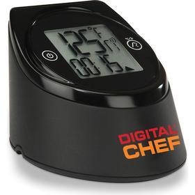 Maverick Wifi Digital Chef Roasting Thermometer ET-736