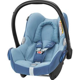 Compare Best Maxi Cosi Child Car Seats Prices On The Market