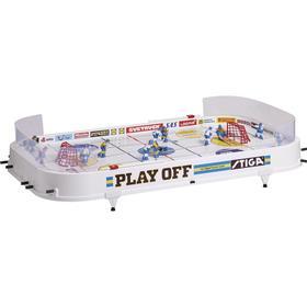 Stiga Play-Off Ishockeyspel