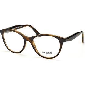 Vogue VO2988 W656