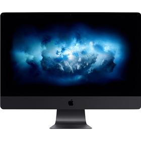 "Apple iMac Pro 5K Retina Xeon W 3.2GHz 32GB 1TB Radeon Pro Vega 56 LED 27"""