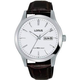 Lorus (RXN29DX9)