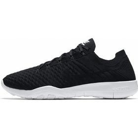 Nike Free TR Flyknit 2 (904658-001)