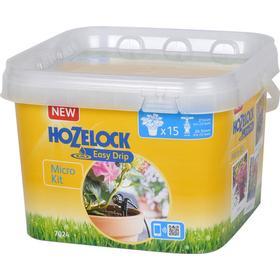 Hozelock Easy Drip Micro Kit