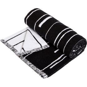OYOY Handdukar Hemtextil - Jämför priser på PriceRunner 1cd2ad9247c94