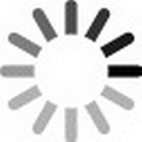 Elgato Eve Door & Window Kabelloser Kontaktsensor