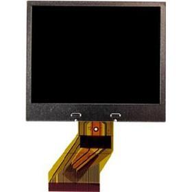 MTP Products Nikon Coolpix L11, L-11 LCD Display