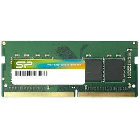 Silicon Power DDR4 2400MHz 8GB (SP008GBSFU240B02)