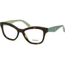Prada Glasögon - Jämför priser på PriceRunner a3667f51a1e44