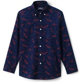 Skjorta Barnkläder - Jämför priser på barnskjortor PriceRunner 33ff8b3c790f5