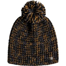 Roxy Romantic Beanie Anthracite