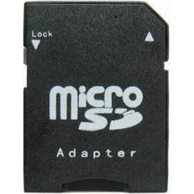 micro sd pricerunner