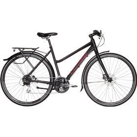 rea crescent cyklar