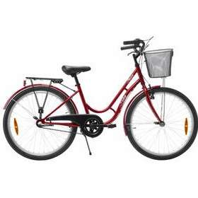404c2c33b27313 35cm Cykler - Sammenlign priser hos PriceRunner