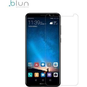 Blun Extreeme Shock Screen Protector 0.33mm / 2.5D Glass Huawei Mate 10 Lite / Nova 2i / G10