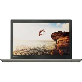 """Lenovo IdeaPad 520-15IKB (80YL008LMX) 15.6"""""""