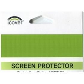 SPADA icover 4052335007571, Samsung, Galaxy S4, Transparent, 30 stykker