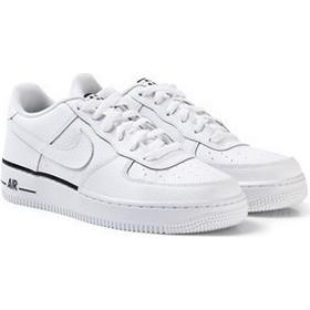 nike air force 1 pricerunner uk