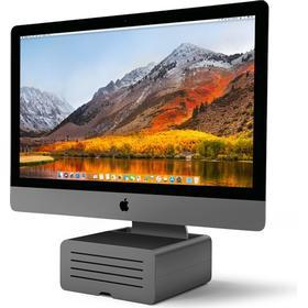 Twelve South HiRise Pro ställ för iMac/Apple Display