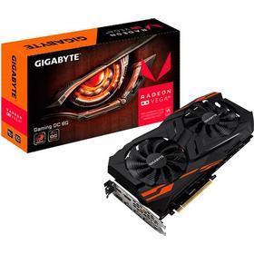 Gigabyte Radeon RX VEGA 64 Gaming OC 8GB (GV-RXVEGA64GAMING OC-8GD)