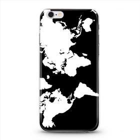 Merskal of Sweden Vaycay mode - iphone 6/6s - mobilskal