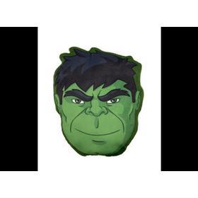 Avengers THE AVENGERS formad kudde Hulken
