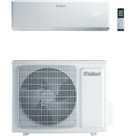 VAILLANT Climavair 5-025 WN