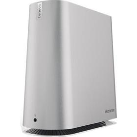 Lenovo IdeaCentre 620S (90HC001YMW)