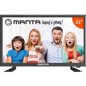 Manta LED220Q7