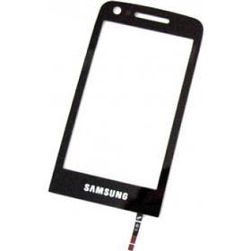 Samsung M8910 Pixon12 Touch Screen
