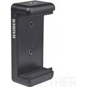 Kaiser Smartphone Holder