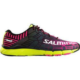 Salming Speed 6 (1287049-1519)
