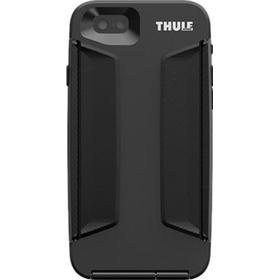 Thule Bags Atmos X5 TAIE-5125