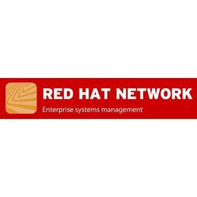Red Hat Network Monitoring Module (Disaster Recovery) -